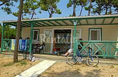 Apartamento en alquiler en Saint-Hilaire-de-Riez Vendée
