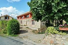 Villa en alquiler en Labastida Álava