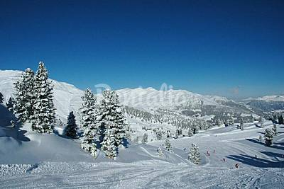 Sestriere - Via Lattea - Photo 1