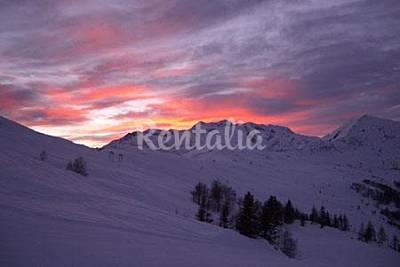 Alpe di Mera - Photo 1